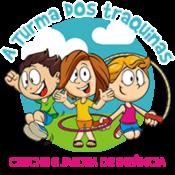 cropped-Logo_Versão-Sem-Fundo-6.png