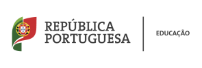 logo-me-2016png